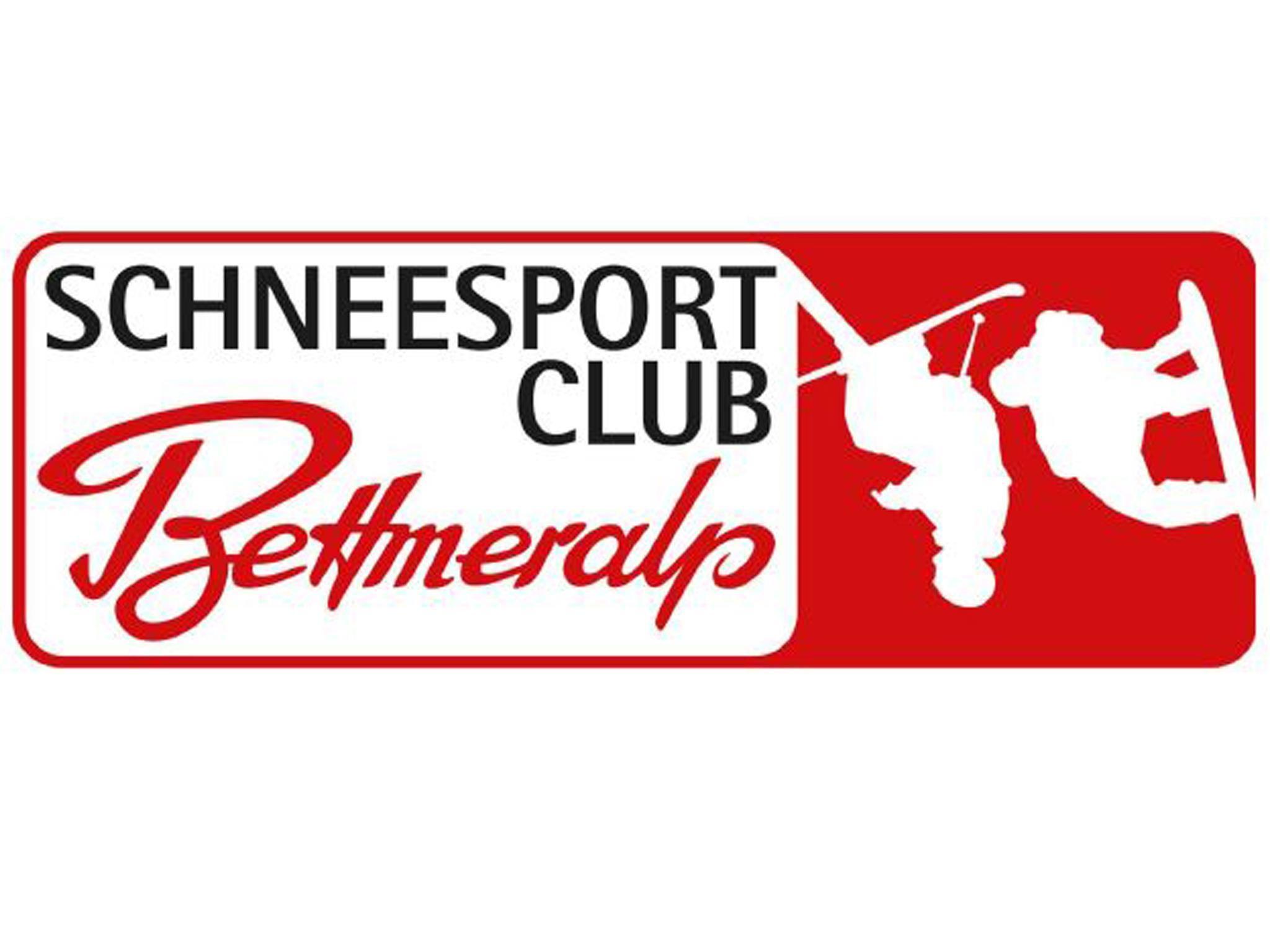 Logo-Schneesportclub-Bettmeralp