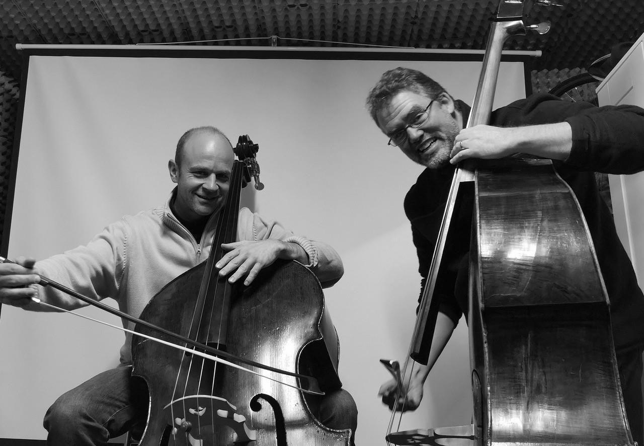 archibasso Trio