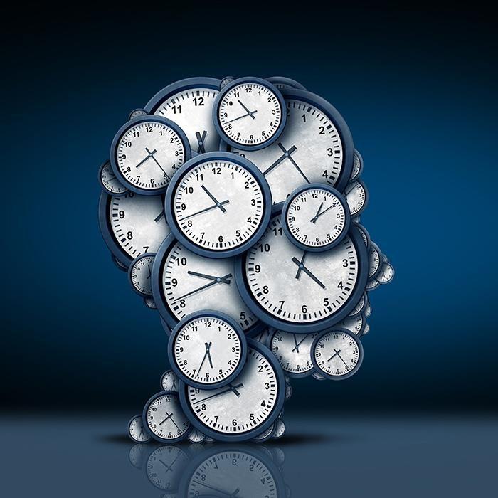 Zeitzeichen