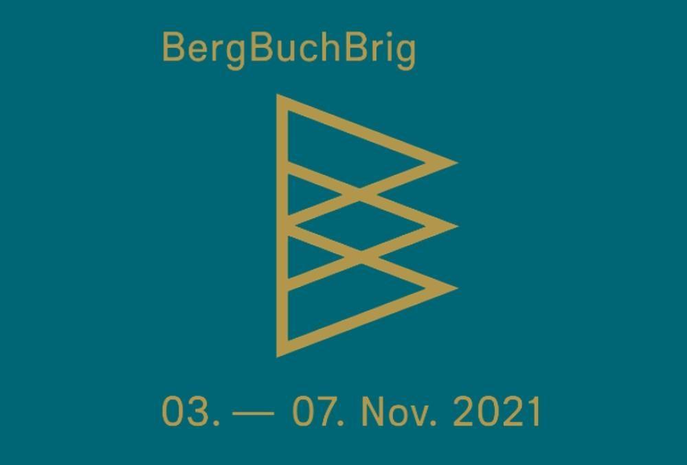 BergBuchBrig-Quer