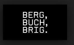 Bergbuch