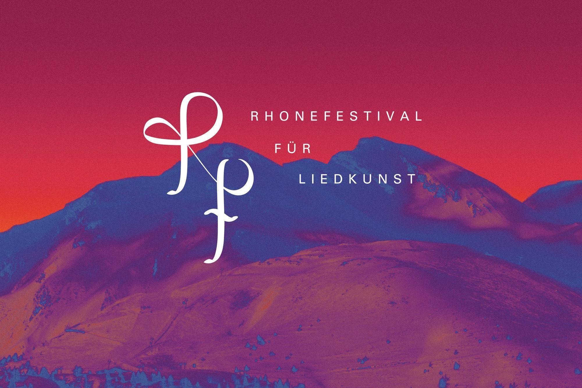Rhonefestival