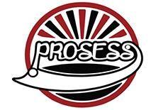 Logo Prosess