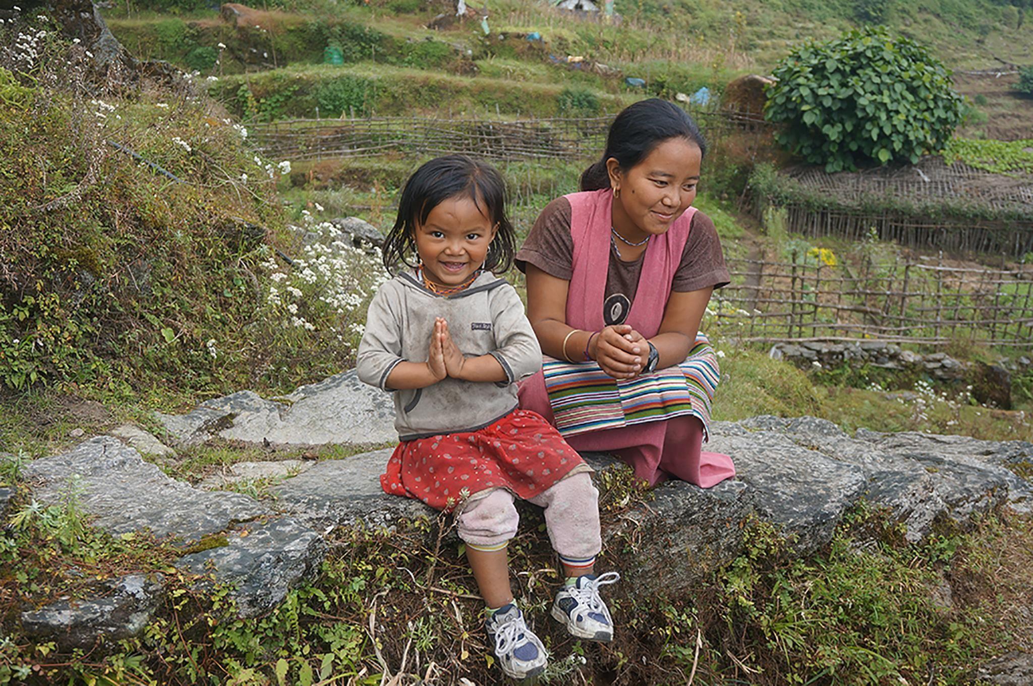 Nepalko Sathi