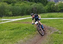 Swiss Bike Cup2
