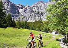 Swiss Bike Cup