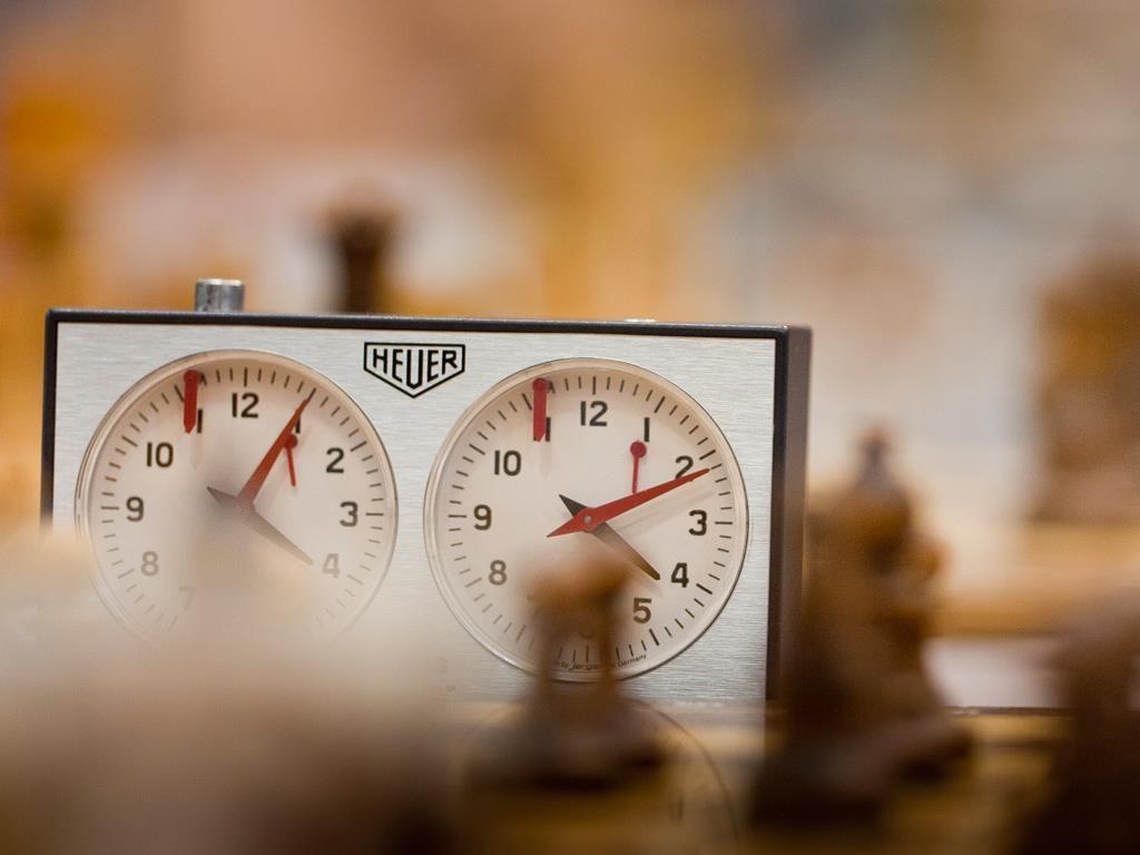 115. Schweizer Schach-Einzelmeisterschaften 4
