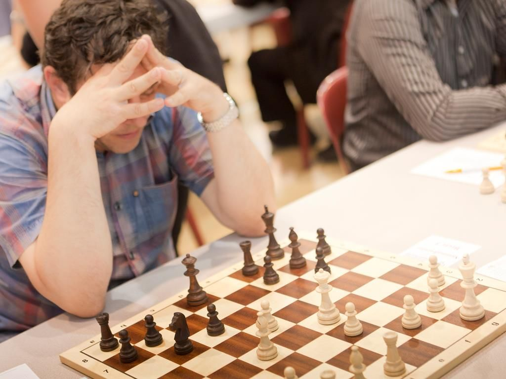 115. Schweizer Schach-Einzelmeisterschaften 3