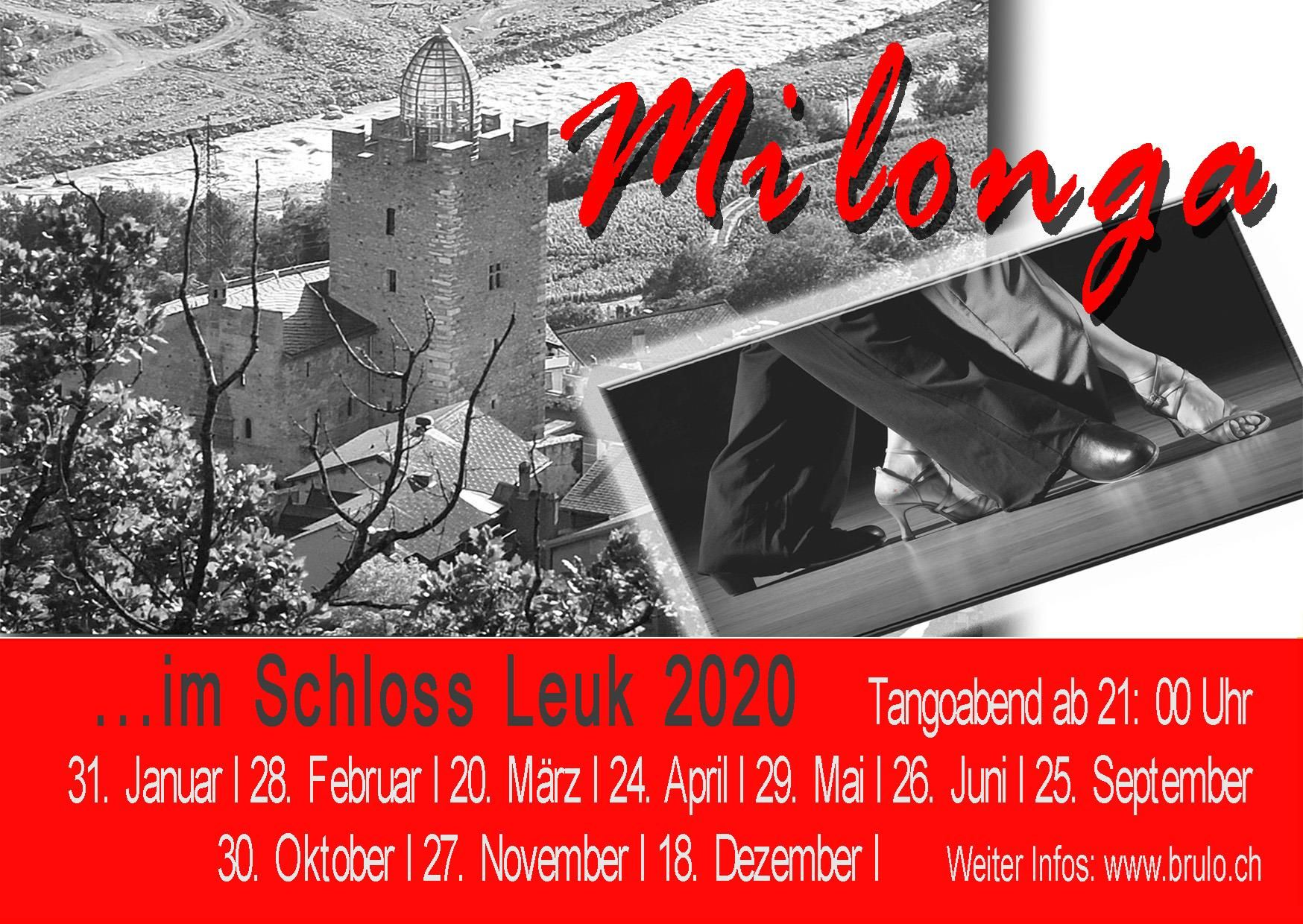 milonga_programm_20_rot