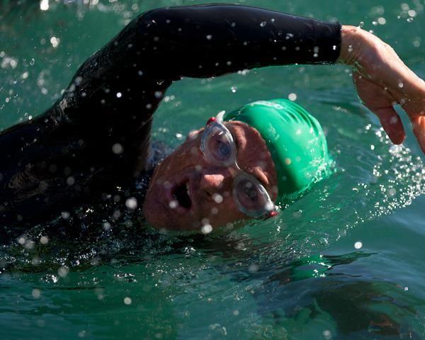 Gemmi-Triathlon 4