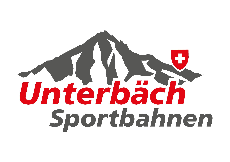 Logo Sportbahnen